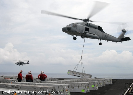 100914-N-1638S-153