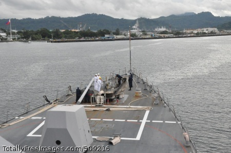 101002-N-0966O-001 