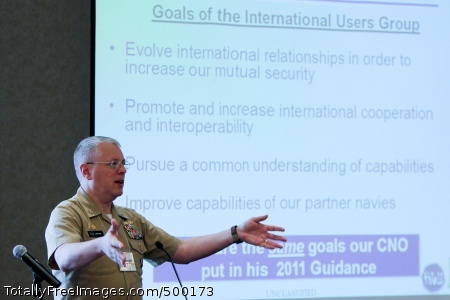 110524-N-HW977-029