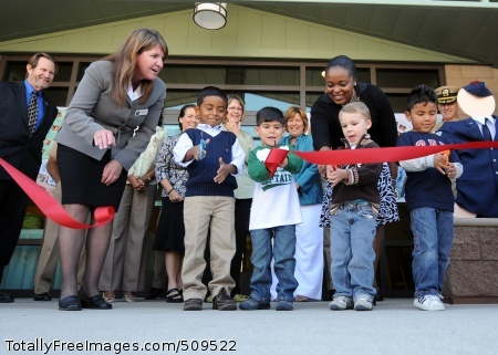 100922-N-2055M-203