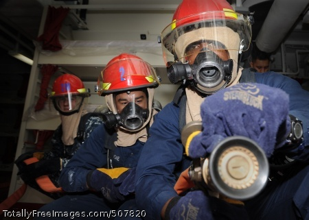 101104-N-1947A-023