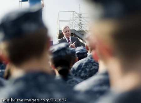 110420-N-XX151-121