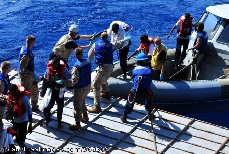 100929-N-7948R-289 