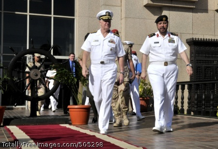 110117-N-8273J-027