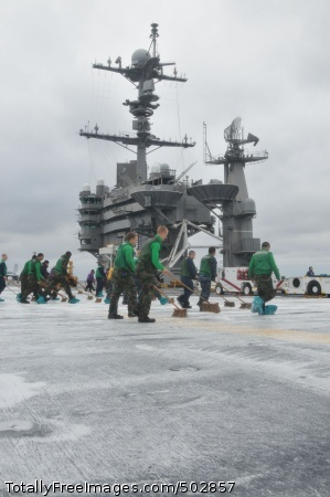 110322-N-9643S-073