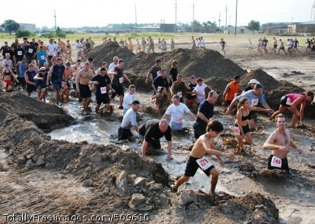 100918-N-7084M-233