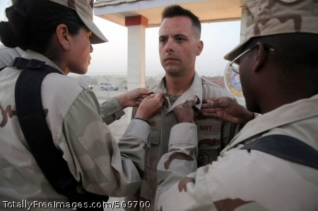 100916-N-0475R-137
