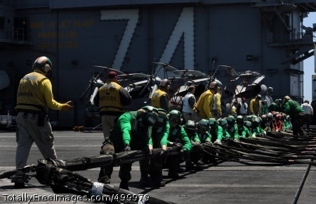 110528-N-OY799-523