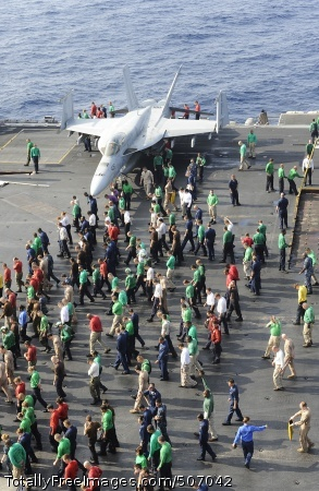 101128-N-3793B-033 