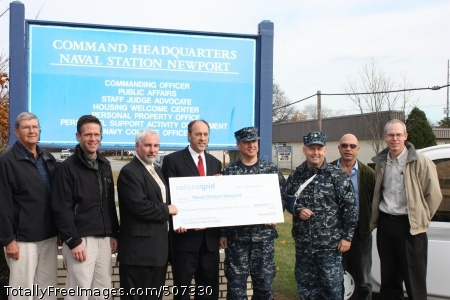 101118-N-2794R-001