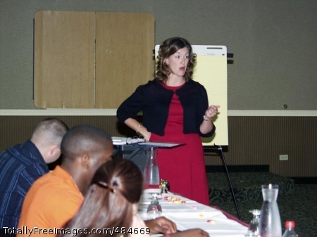 Photo Credit: Jun 17, 2008