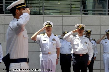 110412-N-ZB612-024