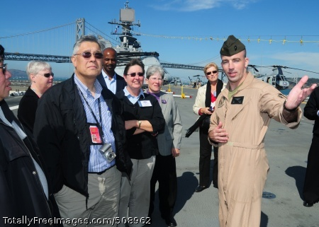 101008-N-3570S-179 