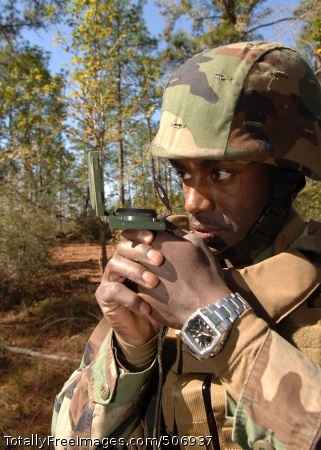 101104-N-8816D-002