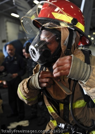 110306-N-MW330-085 