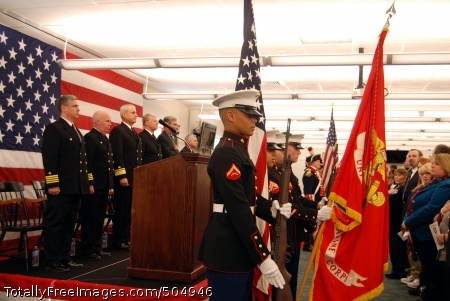 110124-N-9565W-056