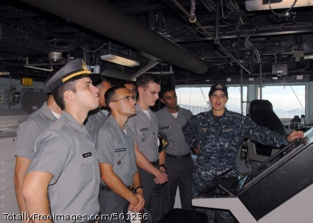 110429-N-ZI300-012
