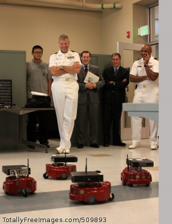 100913-N-3038C-014