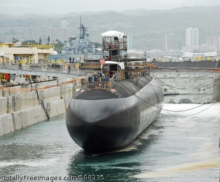 100518-N-6412L-040 
