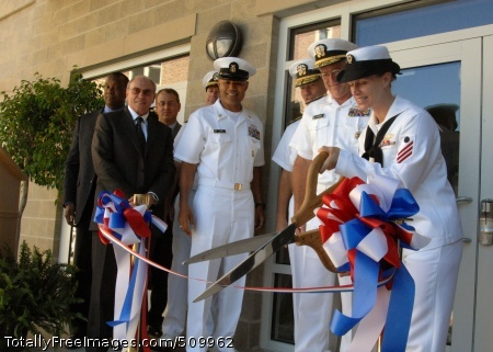 100910-N-5700G-054 