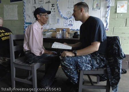 100917-N-7656R-036
