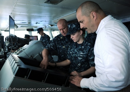 100925-N-2821G-065 