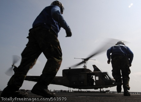 110216-N-4743B-187