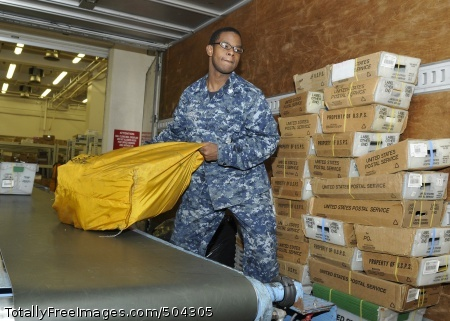 110209-N-IO627-032