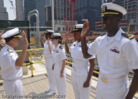 110526-N-NN926-056