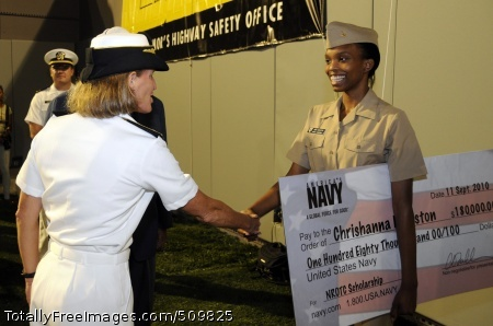 100911-N-4995K-071