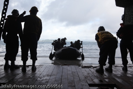 100909-M-1093A-008 