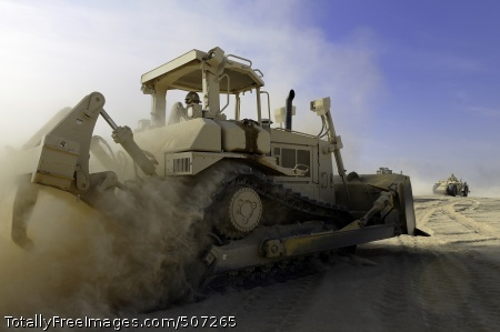 101030-N-6436W-175
