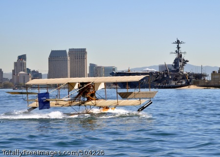110211-N-2688M-142