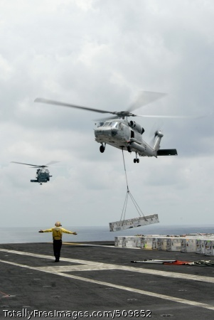 100914-N-1638S-126