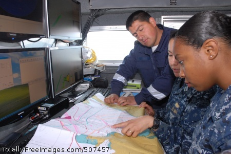 101115-N-3535B-052