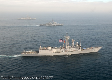 110629-N-ZI300-042