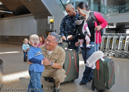 110323-N-AE328-002