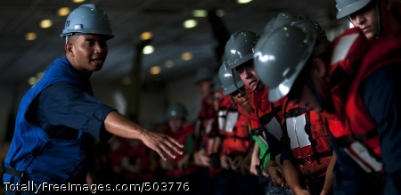 110225-N-2055M-106