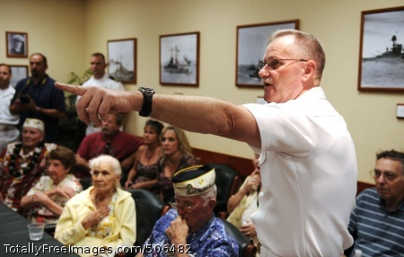 101208-N-7498L-492