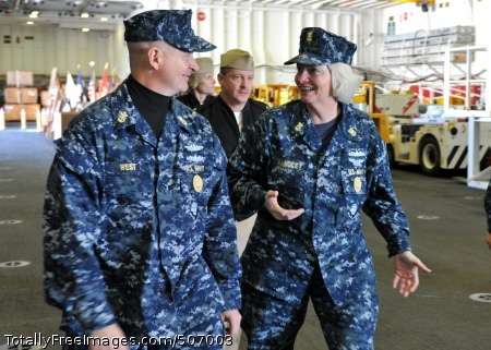 101129-N-1281L-010