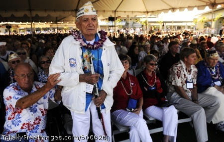 101207-N-7498L-516