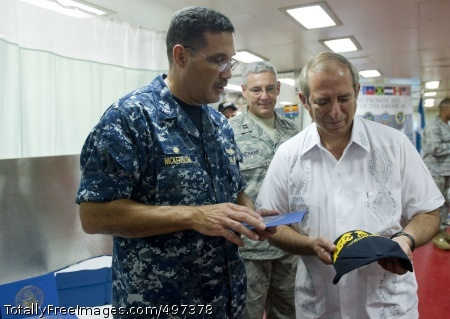 110719-N-RM525-388