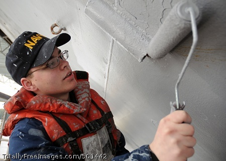 110426-N-2218M-004