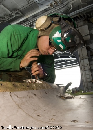 101126-N-9626Y-035 