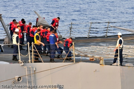 110612-N-ZS026-108