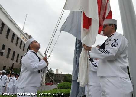 100915-N-3215T-030