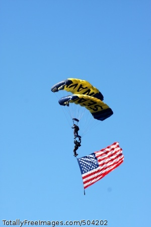 110212-N-3446M-029