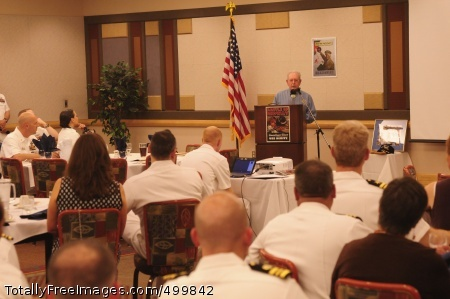 110602-N-AC254-070