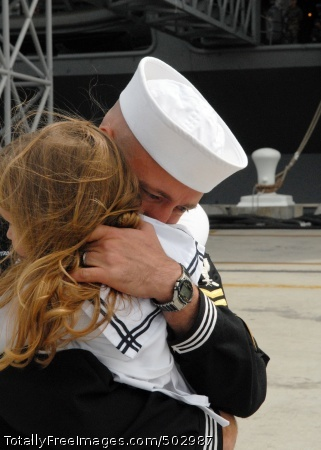 110319-N-CH132-024