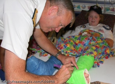100914-N-3038C-016